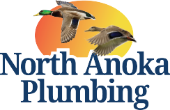 North Anoka Plumbing