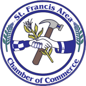 St. Francis Chamber of Commerce